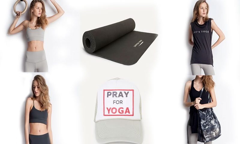 Healthy Gift Ideas for Her   Ana Heart Blog