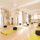 Yoga Spot