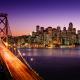 Yoga San Francisco