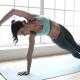 yoga beginner expert