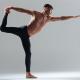 yoga men reasons