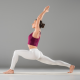 Yoga Koshas