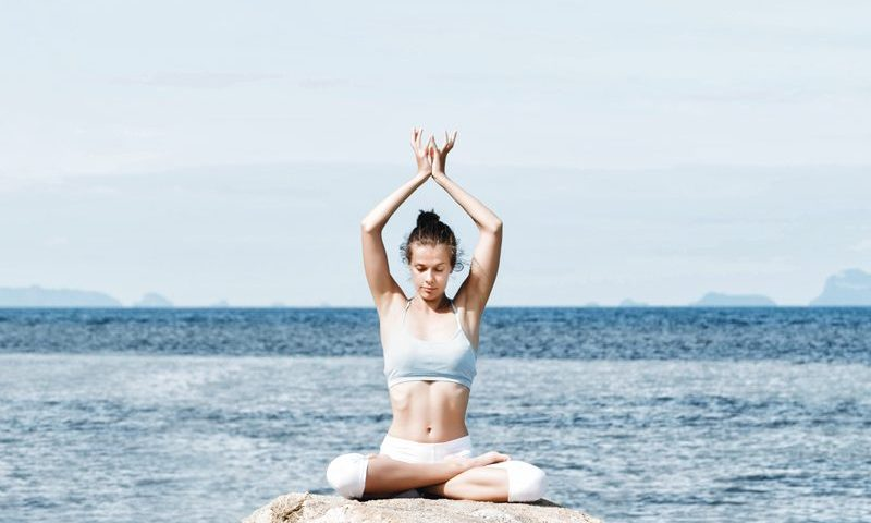 Kriya Yoga - What Is It and What Are Its Benefits