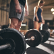 The Benefits of Implementing Yoga into Your CrossFit Training