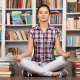 The Best Advanced Books for Yoginis