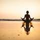 7 Life-Changing Stories of How Yoga Heals