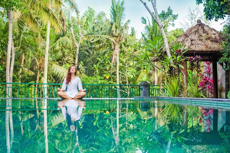 4 Yoga Leadership Retreats Every Yoga Practitioner Should Consider