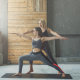 5 Signs You Have a Yoga Teacher Who Empowers You