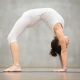 The Wheel Pose: A Yoga Pose for Life