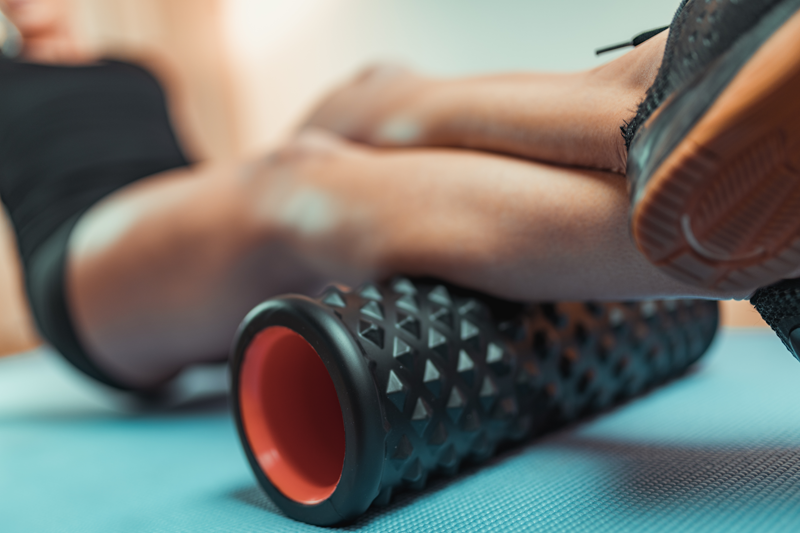 11 Dos and Don'ts of Coping with Soreness After Yoga