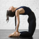 7 Yoga Poses That Are Harder Than They Look